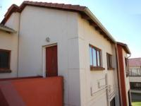 2 Bedroom 1 Bathroom Simplex for Sale for sale in Mondeor