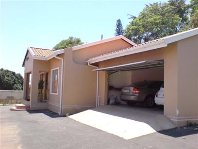 3 Bedroom Simplex to Rent To Rent in Malvern - DBN - Private Rental - MR024876
