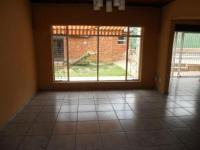 Dining Room - 30 square meters of property in Mulbarton