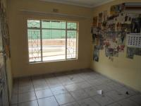 Bed Room 4 - 16 square meters of property in Mulbarton
