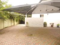 of property in Randpark Ridge