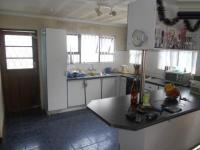 Kitchen of property in Southfield