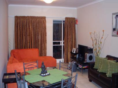 2 Bedroom Apartment for Sale For Sale in Meredale - Home Sell - MR02489