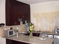 Kitchen - 10 square meters of property in Meredale