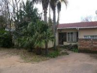 Spaces - 3 square meters of property in Garsfontein