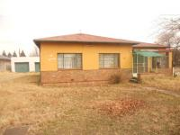3 Bedroom 1 Bathroom in Bethal