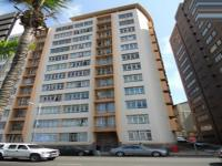 1 Bedroom 1 Bathroom in Durban Central
