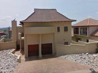 3 Bedroom 1 Bathroom in Highveld