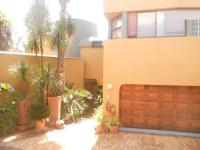 4 Bedroom 1 Bathroom in Jukskei Park