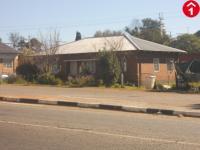 3 Bedroom 2 Bathroom in Krugersdorp