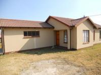 3 Bedroom 2 Bathroom in Newcastle