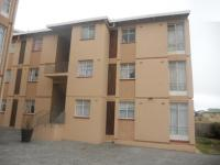 2 Bedroom 1 Bathroom in Mossel Bay