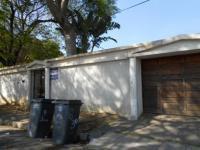 3 Bedroom 2 Bathroom in Orange Grove