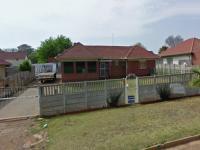 3 Bedroom 1 Bathroom in Rhodesfield