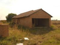 3 Bedroom 2 Bathroom in Riversdale