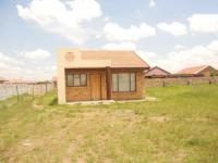 2 Bedroom 1 Bathroom in Vereeniging