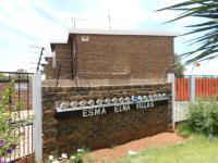 3 Bedroom 1 Bathroom in Witfield
