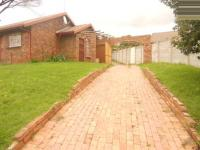 3 Bedroom 1 Bathroom House for Sale for sale in Lindhaven