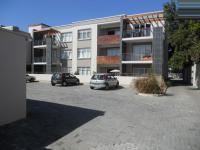 2 Bedroom 2 Bathroom Sec Title for Sale for sale in Port Elizabeth Central