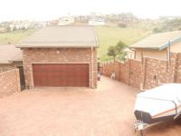 3 Bedroom 2 Bathroom in Noordheuwel