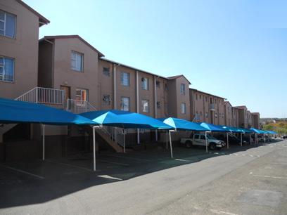Standard Bank Repossessed 2 Bedroom House for Sale on online auction in Richard's Bay - MR025931