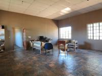 Lounges - 71 square meters of property in Pretoria Central