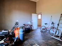 Store Room - 29 square meters of property in Pretoria Central