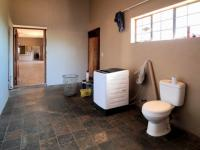 Bathroom 1 - 15 square meters of property in Pretoria Central