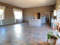 Dining Room - 31 square meters of property in Pretoria Central