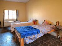 Bed Room 1 - 28 square meters of property in Pretoria Central
