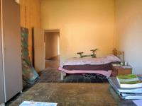 Bed Room 2 - 22 square meters of property in Pretoria Central