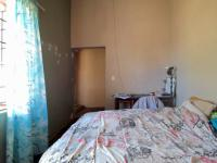Bed Room 3 - 20 square meters of property in Pretoria Central
