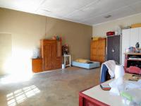 Main Bedroom - 46 square meters of property in Pretoria Central