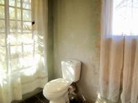 Bathroom 2 - 4 square meters of property in Pretoria Central