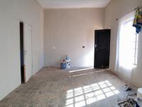 Bed Room 4 - 21 square meters of property in Pretoria Central
