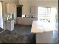 Kitchen - 28 square meters of property in Pretoria Central