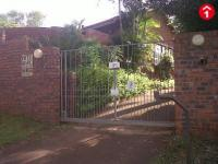 3 Bedroom 1 Bathroom House for Sale for sale in Empangeni