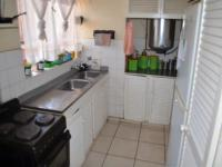 Kitchen of property in Horison View
