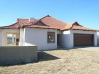 3 Bedroom 3 Bathroom House for Sale for sale in Savannah Country Estate