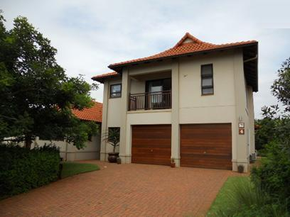 3 Bedroom House for Sale For Sale in Ballito - Private Sale - MR026050