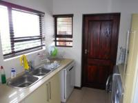 Kitchen - 24 square meters of property in Ballito