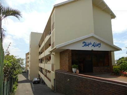 Standard Bank EasySell 2 Bedroom Apartment For Sale in Kingsburgh - MR026091