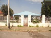 3 Bedroom 2 Bathroom House for Sale for sale in Malvern - JHB
