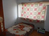 Bed Room 1 - 21 square meters of property in Roseacre