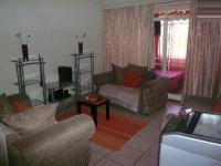 Lounges - 18 square meters of property in Pretoria Central