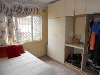 Bed Room 4 of property in Pinetown