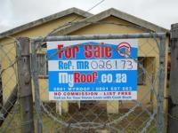 Spaces - 3 square meters of property in Pinetown