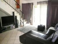 TV Room - 14 square meters of property in Midrand