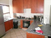 Kitchen - 12 square meters of property in Midrand