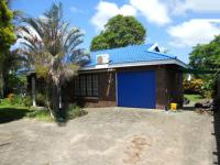 2 Bedroom 2 Bathroom House for Sale for sale in Richard's Bay